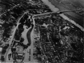 Aerial photograph September 1944