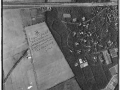 Photograph 6th September 1944 used for planning